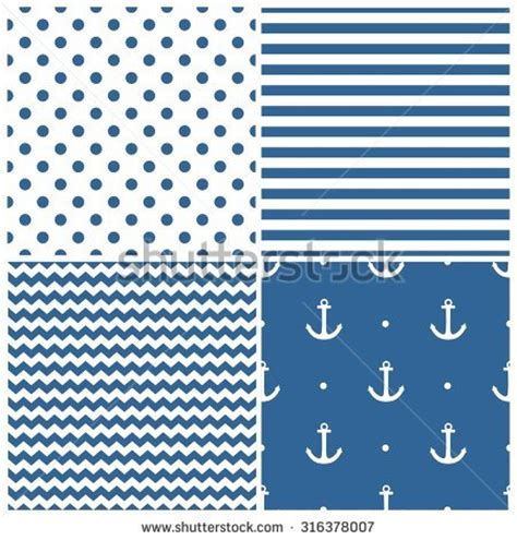 navy pattern vector navy background stock photos images pictures