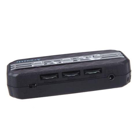 Mini Speaker Wireless Emg S13b pyle pda35bt 100 watt mini bluetooth power digital class d