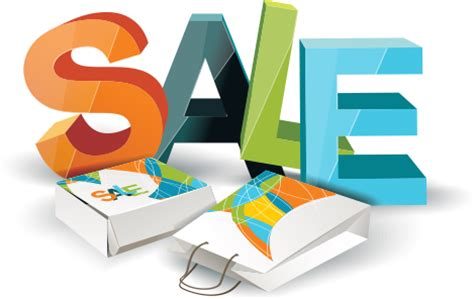 Sales Giveaways - thinking of running a sales and marketing promotion