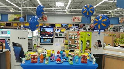 fort dodge walmart walmart supercenter 3036 1st ave s fort dodge ia 50501