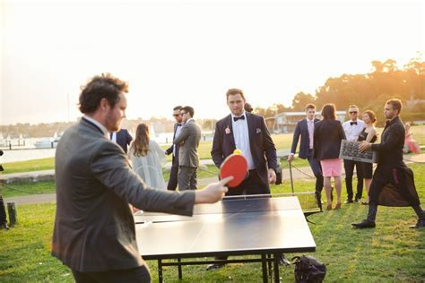 Best man speech etiquette you need to know   Easy Weddings