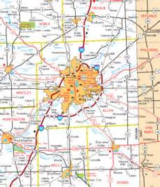 allen map allen county in the radioreference wiki