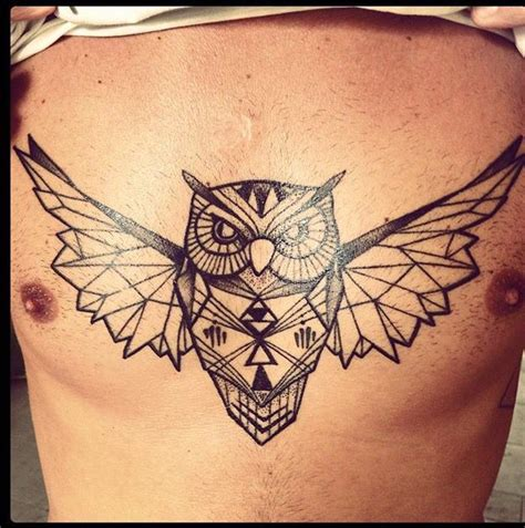 geometric tattoo phoenix 1000 images about tattoo on pinterest tribal phoenix