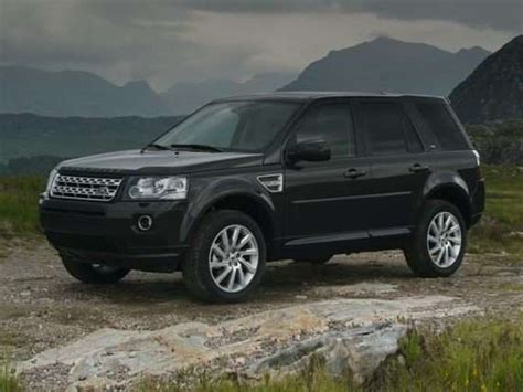 land rover lr2 lease specials land rover lease get the dealer s lowest land rover price