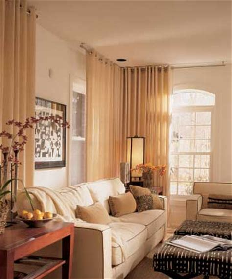 Curtains Corner Windows Ideas Window Treatment Ideas For Corner Windows Home Appliance