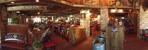 saltgrass steak house round rock tx a great place for families and groups with a fun