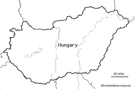 outline map research activity 2 panama outline map research activity 1 hungary