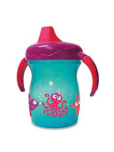 Botol Sip Cup 300ml Disney Winnie The Pooh nuk sippy cups are my absolute favorites for the cup the spout quot tastes quot the same as the