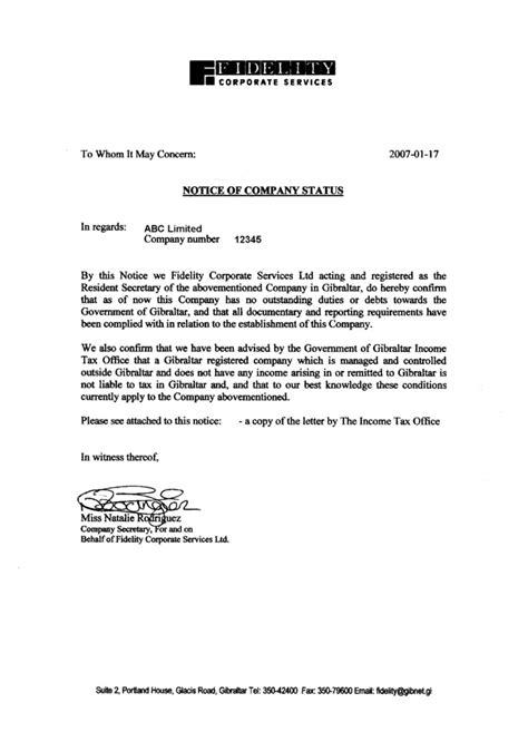 vesting certificate template free gallery certificate