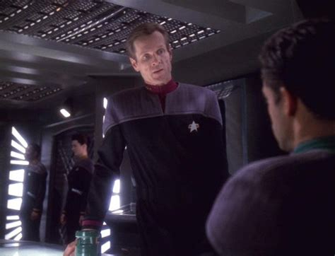 ds9 section 31 questions in light of the nsa leaks and more answers from
