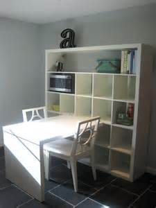 white shelving unit ikea expedit shelving unit for ordered inventory records