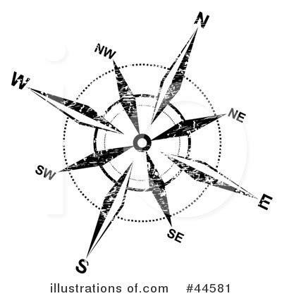 light bulb dimensions dimensions wiring diagram