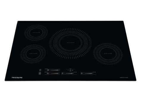 Consumer Reports Induction Cooktop - frigidaire ffic3026tb cooktops consumer reports