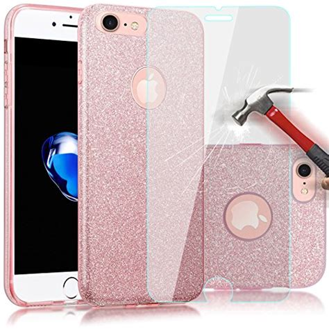 top 5 best iphone 7 screen protector and for sale 2017 best gift tips