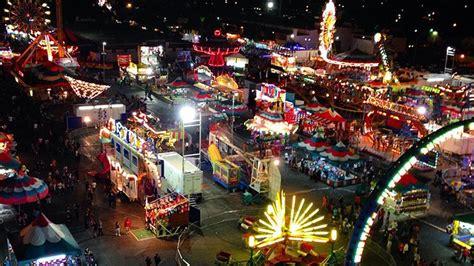 table mountain casino concert schedule saturday at the big fresno fair abc30 com
