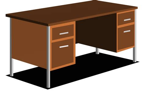 Desk Definition What Is Office Desk Images