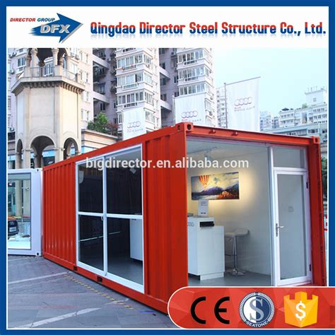 free shipping container house plans shipping container home plans free