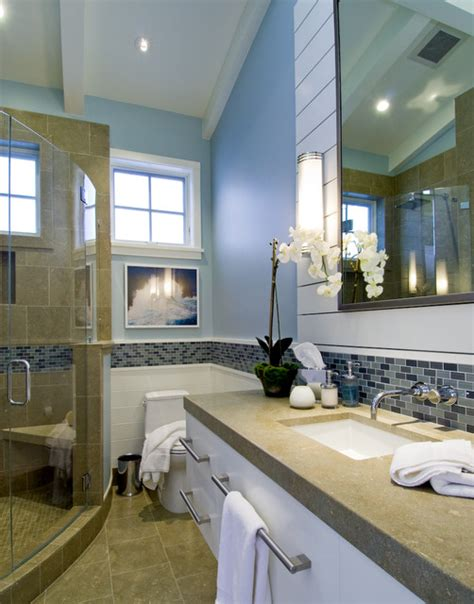 house bathroom ideas breakers house