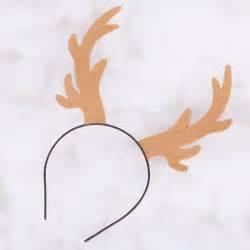 antler template sven antlers disney family