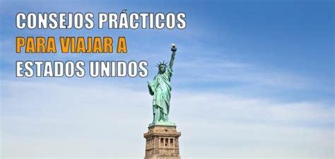 preguntas frecuentes en una entrevista para visa americana entrevista de visa de turismo a eeuu consejos la share