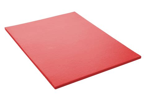 promat midweight blend mats athletics direct