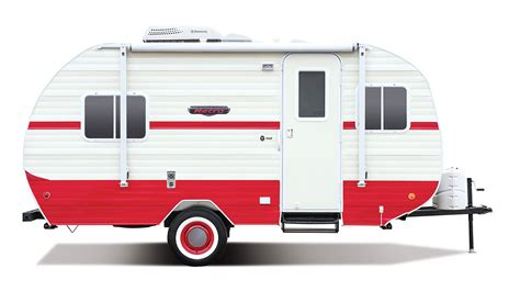 Cougar 5th Wheel Floor Plans 43 26ft fifth wheel toy haulers campmaster toy