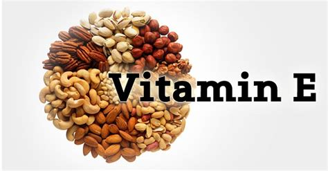 vitamin e supplement for hair 10 best hair vitamins you must need for a healthy hair