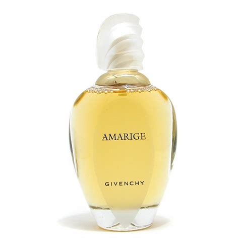 amarige by givenchy givenchy new zealand amarige edt spray by givenchy fresh
