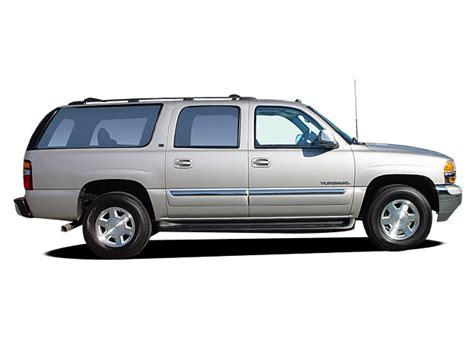 41 620 2013 gmc yukon xl 1500 slt for sale in carrollton texas classified showmethead com 2005 gmc yukon xl 1500 reviews and rating motor trend