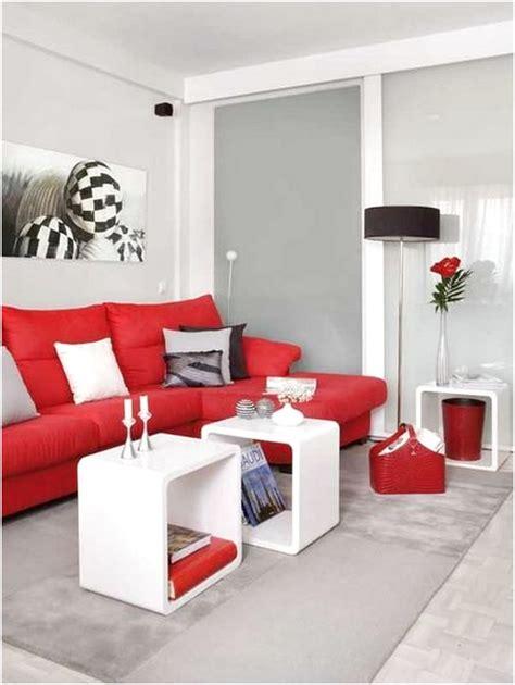 Kursi Tamu Warna Merah 87 desain ruang tamu warna merah desain wallpaper