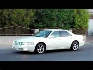 2002 Cadillac Sls Problems 2002 Cadillac Seville Problems Manuals And Repair