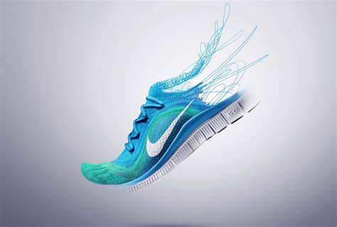 nike best nike wallpapers quot just do it quot most popular hd images