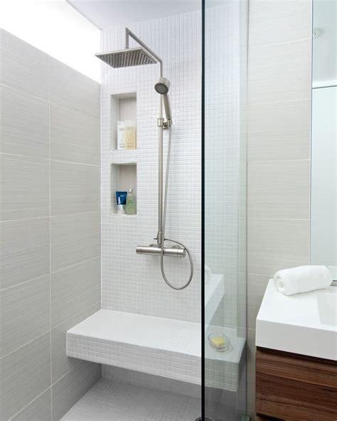 best 25 small bathroom renovations ideas on