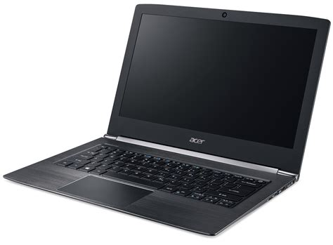 Laptop Acer Ultrabook S5 acer aspire s13 ultrabook s5 371t 57mk fekete 201 rint蜻k 233 perny蜻 most 3 201 v garanci 225 val nx