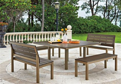 patio furniture oklahoma city impressions is an aluminum patio furniture company in oklahoma city ok that has items