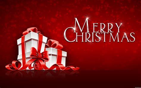 merry christmas facebook graphics picgifscom