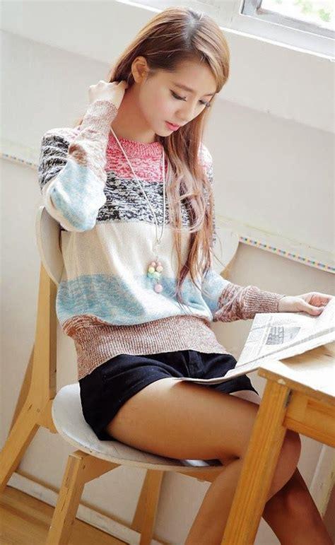 Situs Fashion Korean Style Shirt Jacket 54 49 best images about moda y elegancia on