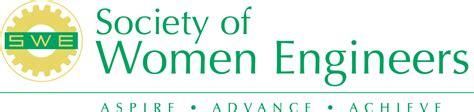 design for manufacturing society of manufacturing engineers video society of women engineers swe nebraska