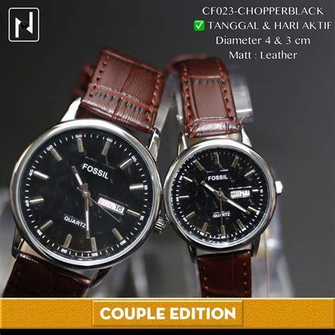 Jam Tangan Guess 18 0 harga dan spek jam tangan us army terbaru 2018