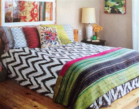 eclectic bedding 1000 ideas about eclectic bedding on pinterest quilt