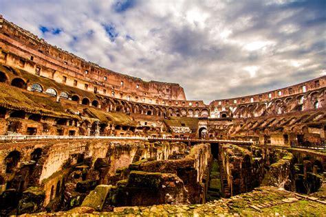 ancient rome ancient history historycom ancient roman history salutatio