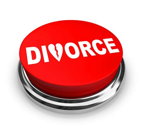 Search Divorce 50 Pieces Of Divorce Advice Your Lawyer May Not Told You