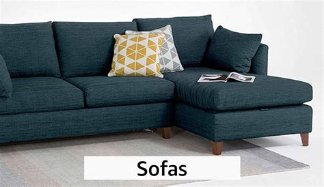 best affordable sofas best affordable sofas smileydot us