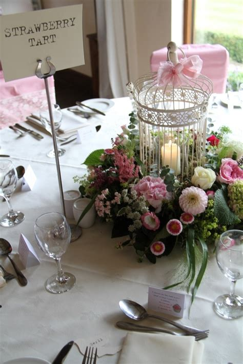 10 images about birdcage roses tea party on pinterest