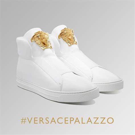 versace house shoes best 25 versace sneakers ideas on pinterest versace mens shoes versace shoes and