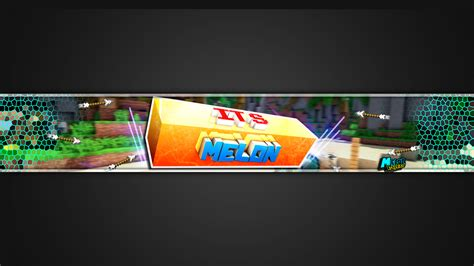 custom youtube banner the pictures are just examples