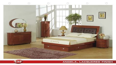 modern furniture stores boston ma bedroom design bedroom sets size bed modern