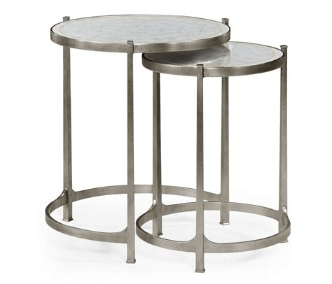coffee nest tables furniture timeless of furniture for your home with
