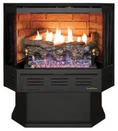 buck stove gas grills logs fireplaces coastal eco leisure