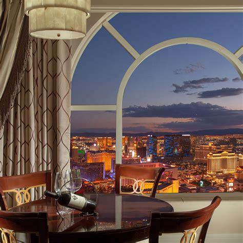 the las vegas strip in pictures luxury hotels wynn las make a suite escape to the venetian in las vegas las